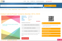 Global Hybrid Power Systems Market 2016 - 2020