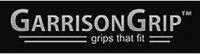 Garrison Grip Logo
