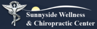 Sunnyside Wellness & Chiropractic Center Logo