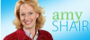 Cary NC Residential Real Estate Agent Amy Shair Earns Home S'