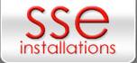 SSE Installations'