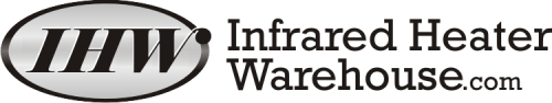 InfraredHeaterWarehouse.com'