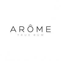 AROME Spirits Corp Logo