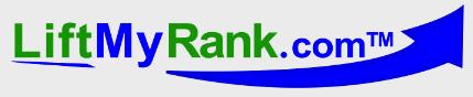 LiftMyRank.com™'