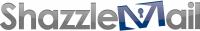 Shazzle LLC Logo