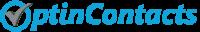 Optin Contacts Inc Logo