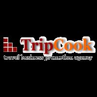Tripcook Logo