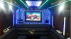 MyNYCPartyBus'