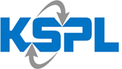 1 more name added to KSPL's list of clients- esteemed '