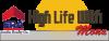 High Life With Mona - Realtor