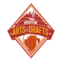 Arts & Drafts Diamond Logo