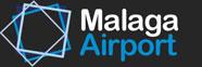 AirportMalaga.net'