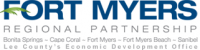 The Fort Myers Regional Partnership