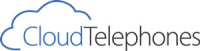 Cloud Telephones Logo