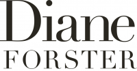 Company Logo For Diane Forster, Inc.