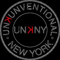 UNKNY Logo