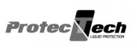 ProtecTech Logo