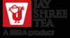 Jay Shree Tea