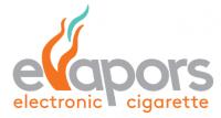 eVapors LLC Logo