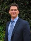 San Diego Divorce Lawyer'