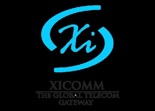 Company Logo For Xicomm'