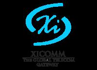 Xicomm Logo