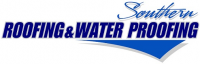 Southern Roofing and Waterproofing Logo