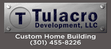 Logo for tulacrodevelopment'