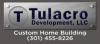 Logo for tulacrodevelopment'