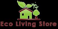 Eco-Living-Store.com Logo