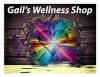 GailsWellnessShop.com