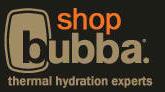 ShopBubba.com'