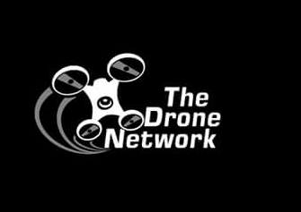 Company Logo For The Drone Network'