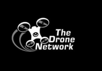 The Drone Network Logo
