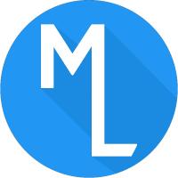 Mahnke Labs, LLC Logo
