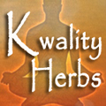 KwalityHerbs - Cheapest Online Herbal Store'