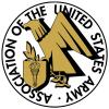 AUSA Logo'