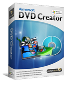 dvd creator'