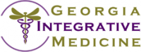 Georgia Integrative Medicine Logo