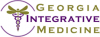 Georgia Integrative Medicine