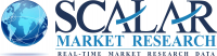 Scalar Market Research Logo