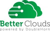DoubleHorn Logo