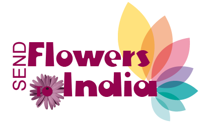 Florist in India'