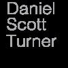 Company Logo For Daniel Scott Turner Design'