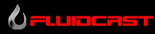 Company Logo For FluidCast Technologies'