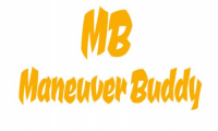 ManeuverBuddy Logo