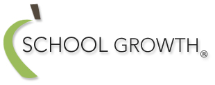School Growth Logo