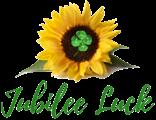 JubileeLuck.com Logo