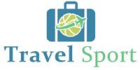 Travel-Sport.com Logo