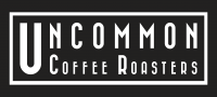 Uncommon Coffee Roasters Logo